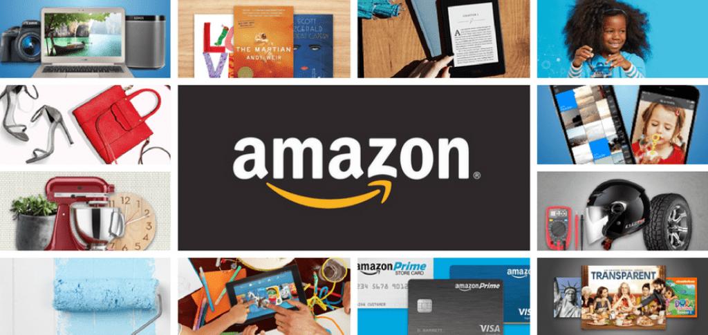 Amazon Sales & Deals – Week 4 March: eczema cream amazon
