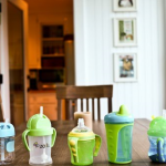 Top_5_Sippy_Cup_For_Breastfed_Babies_On_Amazon