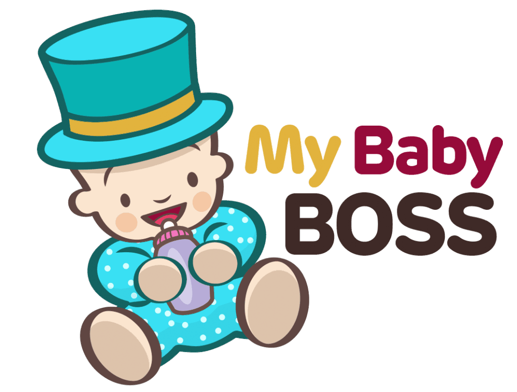 Basic Baby care, tips, products and more