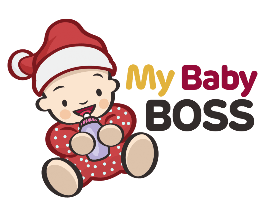 Baby care basics, tips, products and more
