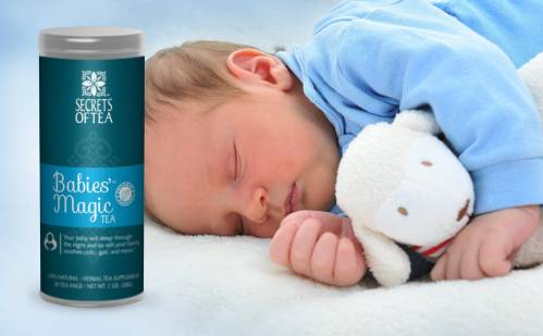 Health Amp Baby Care Baby Crying For Colic Newborn Babies